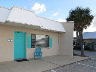 Capri by the Gulf 122, Complimentary Beach Service Included! - Destin vacation rentals