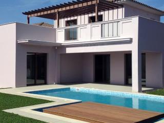 SATVIL03-3 BED VILLA AYIA NAPA 150M FROM SEA!!! - Ayia Napa vacation rentals