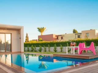 SATVIL01 Ayia Napa Centre 3 Bedroom Villa + Pool - Ayia Napa vacation rentals