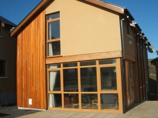 Barley Cove Beach Villa 33 - Crookhaven vacation rentals