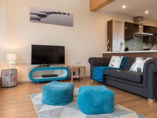 The View - Rhosneigr vacation rentals
