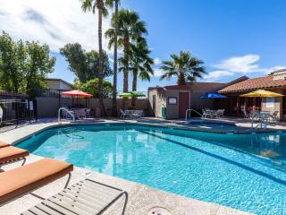 Old Town Condo-Los Coronados Beauty - Scottsdale vacation rentals