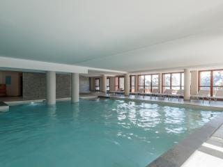 Apartment Purple - Saint-Gingolph vacation rentals