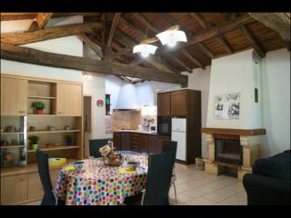 3 bedroom Gite with Internet Access in Aizenay - Aizenay vacation rentals