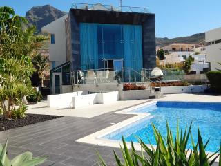 Amazing Villa Costa Adeje - Costa Adeje vacation rentals