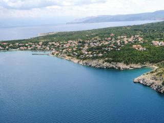 Villa Tripalo - Silo vacation rentals