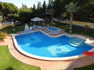 3 bedroom Apartment with Shared Outdoor Pool in Alcossebre - Alcossebre vacation rentals