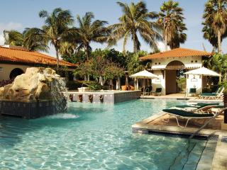 Island Paradise Tierra del Sol - Malmok Beach vacation rentals