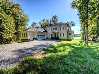 Joshua House 127252 - Bumpass vacation rentals