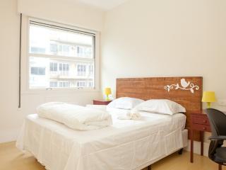 Rio31 - Elegant Apartment Ipanema - Rio de Janeiro vacation rentals
