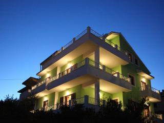 Comfortable House with Internet Access and A/C - Vrboska vacation rentals