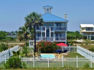 'When Pigs Fly' Beachview w/Private Pool - Gulf Shores vacation rentals
