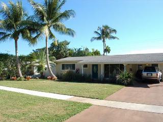 Modern 2 bedroom Luxury Vacation Home - Deerfield Beach vacation rentals