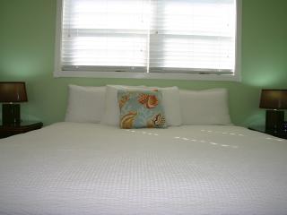 1 Bedroom Villa Rental - Full Resort Privileges!! - Great Exuma vacation rentals