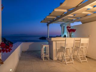 Luxury Beachfront Purple Haze Place - Mykonos Town vacation rentals