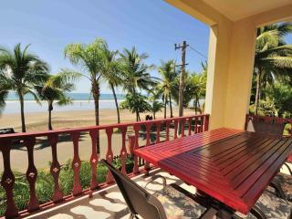 Luxury Beachfront 3 bdrm/2bath Condo, Jaco Beach - Puntarenas vacation rentals