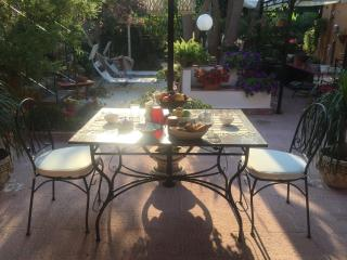Little B. Calm & Wellness for Body and Mind - Acireale vacation rentals