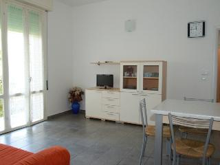Villa Pineta 11 - Lido di Pomposa vacation rentals