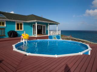 Ocean Front Villa - Green Point - Ocean City vacation rentals