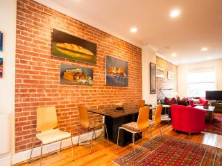 Foggy Bottom - Best Location - Walk to Everything - Washington DC vacation rentals