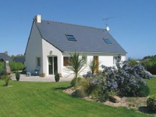 5 minutes à pied de la mer, villa contemporaine - Saint-Quay-Portrieux vacation rentals