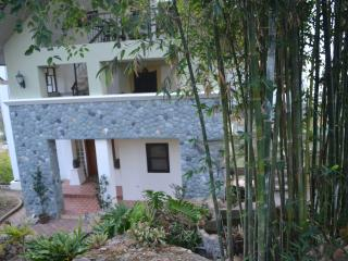 House for Rent in Baguio City: Pedro Casa - Baguio vacation rentals
