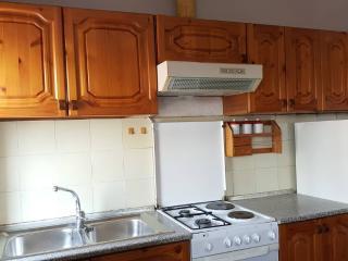 Apartment in the heart of Tirana - Tirana vacation rentals