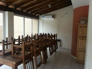 departamentos Carriles INN - Mendoza vacation rentals