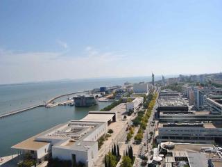 Apartment Parque Nações - Privileged Place Lisbon - Expo1 - Moscavide vacation rentals