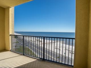 Alluring Mediterranean Feel on the Gulf Coast - Gulfport vacation rentals