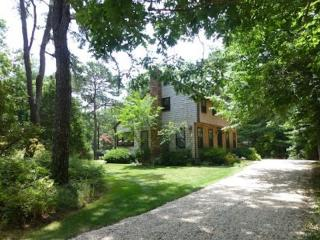 Beautiful East Hampton Home Close To Village - East Hampton vacation rentals