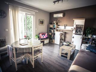 Estela apartment - Split vacation rentals