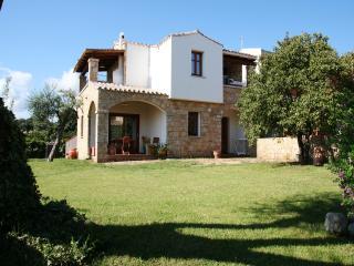 Villa Menhir - Excelsior apartment - Lotzorai vacation rentals