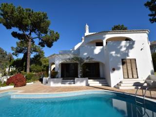 Villa Do Garrao - Vale do Garrao vacation rentals