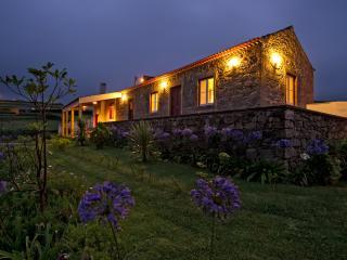 Tradicampo - Casa Da Fonte, Sao Miguel, Azores - Algarvia vacation rentals