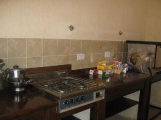 Nice House with Internet Access and Satellite Or Cable TV - San Bernardo vacation rentals