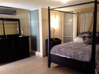 Campo Mar 703 3 bdr spacious apartment - Cabo Rojo vacation rentals