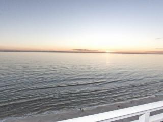 906E  Splash - Panama City Beach vacation rentals