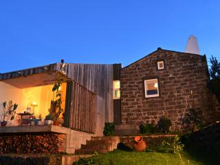 Tradicampo - Casa Da Talha, Sao Miguel, Azores - Nordestinho vacation rentals