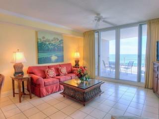 236 Emerald Beach Resort - Panama City Beach vacation rentals