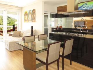 Cool & Comfy 2 Bedroom Apartment at Campeche - Campeche vacation rentals