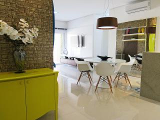Ideal 2 Bedroom Apartment Nestled in Lagoa - Florianopolis vacation rentals