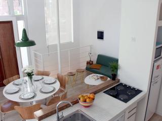 Stunning 2 Bedroom Gem in Belgrano - Buenos Aires vacation rentals