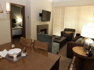 Revelstoke Sutton Place Ski In/Ski Out 2 Bedroom Condo - Revelstoke vacation rentals