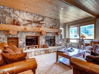 Bristlecone #503 - Park City vacation rentals