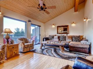 Bright Park City House rental with Deck - Park City vacation rentals