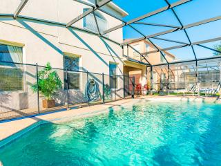 5 BD 3BA Emerald Island home - Orlando vacation rentals