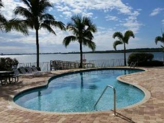 Boca Ciega Resort Condo and Marina - Saint Petersburg vacation rentals