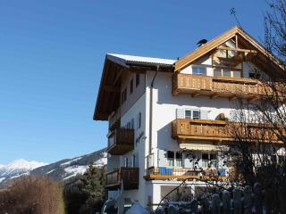 Cozy 3 bedroom House in Bressanone - Bressanone vacation rentals