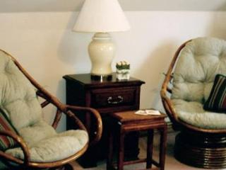 Nice B&B with Internet Access and Dishwasher - Berwick vacation rentals